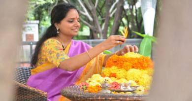 bathukamma-flower-fest-on-november-20