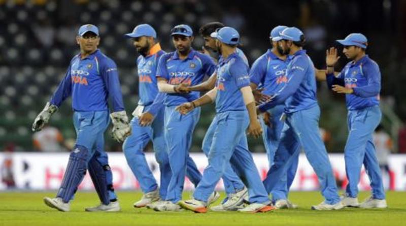 india-vs-sri-lanka-tour-whitewash-series-2017