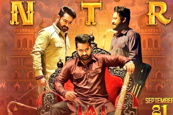 ntr-jai-lava-kusa-full-run-ends-without-much-loss