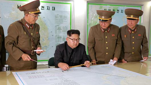 north-korea-warns-us-of-greatest-pain-rejects-sanctions