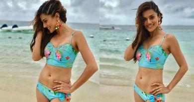 taapsee-pannu-trolled-for-judwaa-2-bikini-pic