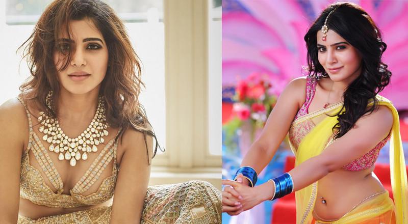 samantha-hot-photos-viral-in-social-media