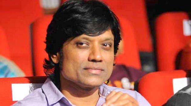 sj-surya-perfomance-in-vijay-mersal-movie