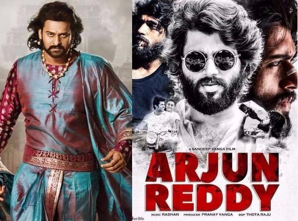 arjun-reddy-movie-celebrates-at-50-days