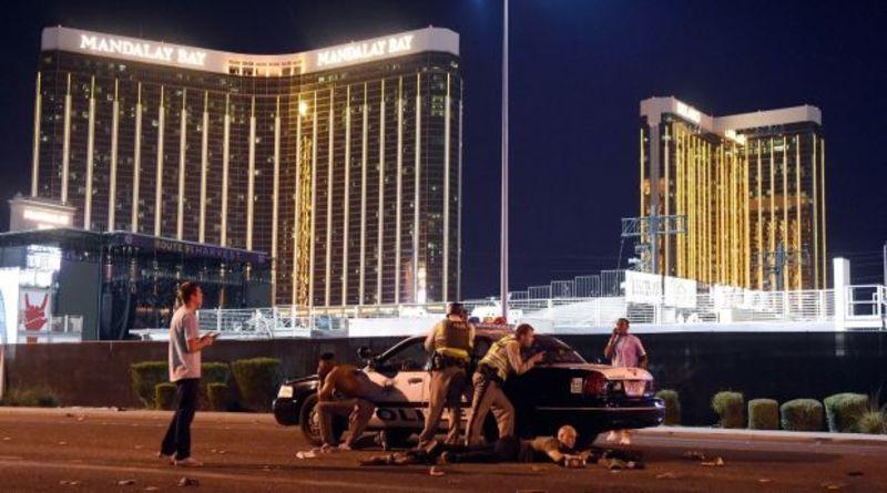 death-toll-rises-las-vegas-incident-mass-shootings-us-history