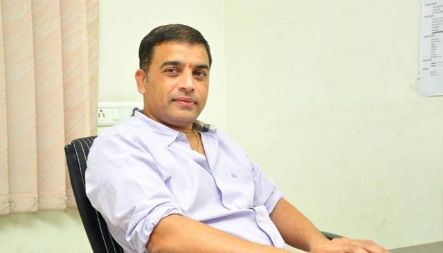 did-dil-raju-taking-such-huge-risk