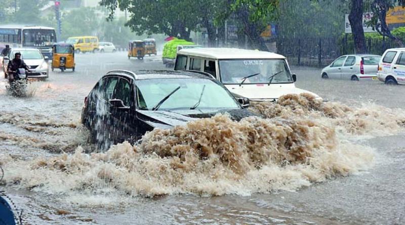 huge-rain-hyderabad-city