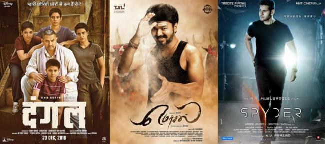 mersal-beats-dangal-raees-opening-day-numbers-usa