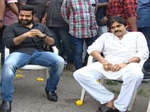 ntr-s-28th-film-launched