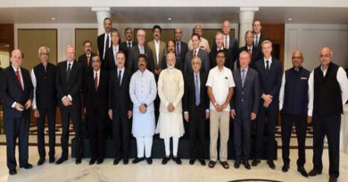 will-consult-states-says-pm-modi-on-bringing-petro-products-under-gst