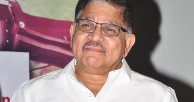 allu-aravind-also-a-member-in-nandi-awards-juri