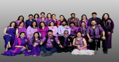 actors-from-the-80s-meet-for-a-reunion