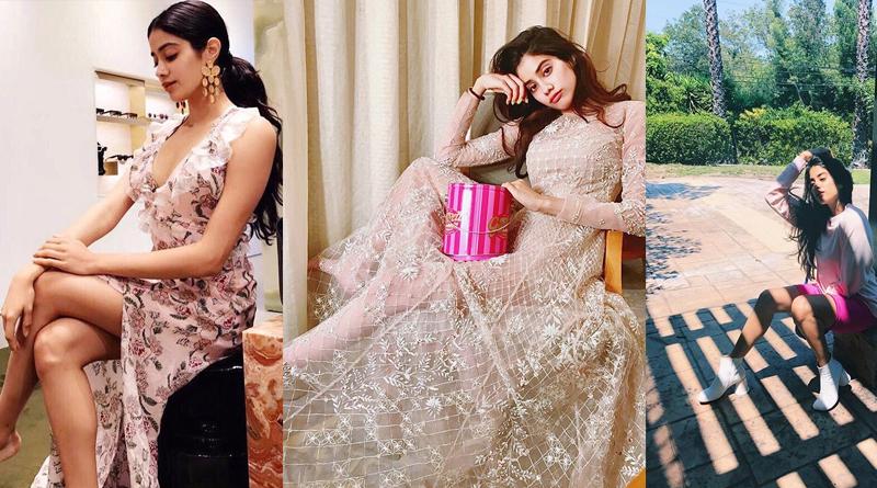 dhadak-actress-janhvi-kapoor-makes-her-instagram-account-public