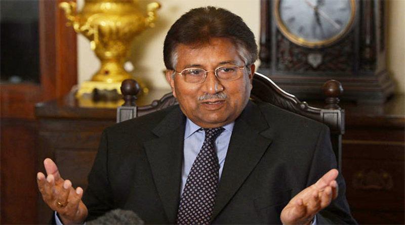 i-am-lashkar-biggest-supporter-pervez-musharraf