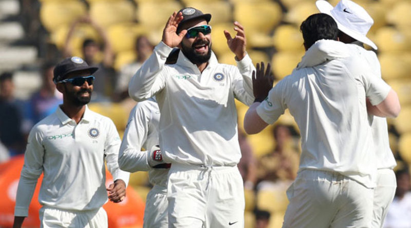 india-beat-sri-lanka-by-innings-and-239-runs-in-nagpur-test
