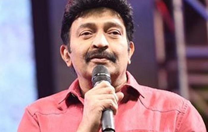rajasekhar-missed-films-gentleman-svsc-dhruva-son-of-satyamurthy