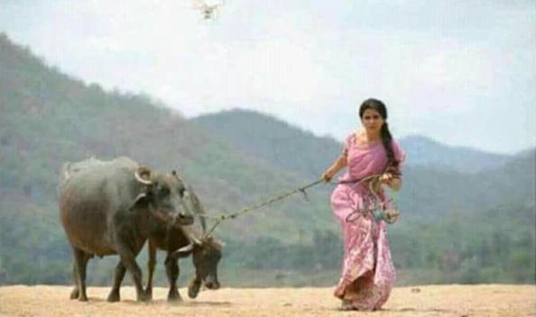 shocking-change-over-of-samantha-in-rangasthalam