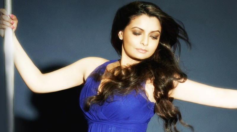 lady-dance-master-for-bunny-film