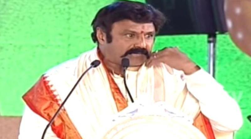 balakrishna-challenge-world-telugu-conference
