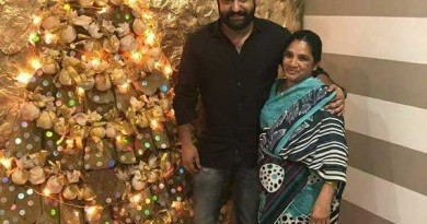 ram-charan-family-invited-ntr-christmas-celebrations