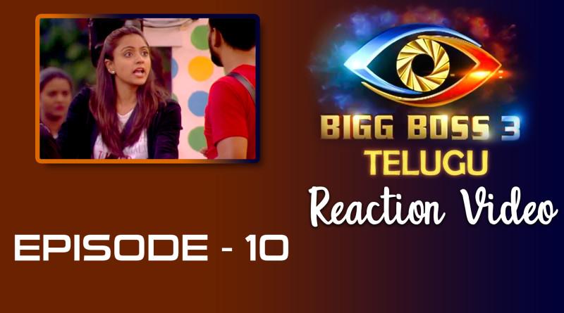 Episode-10_Thumbnail