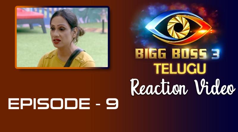 Episode-9_Thumbnai