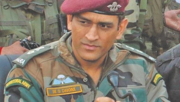 MS-Dhoni-Army