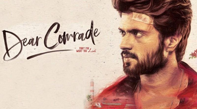 vijay-deverakonda-dear-comrade