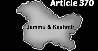 jammu-kashmir-article-370