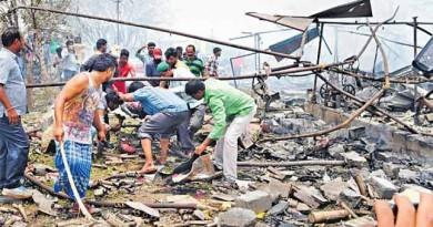warangal-explosion