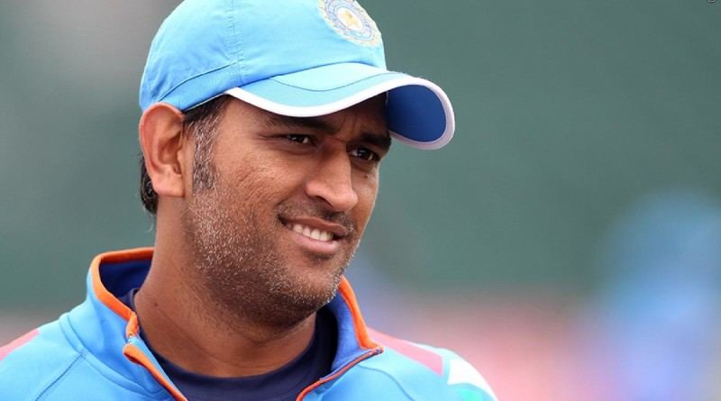 dhoni-not-handed-max-contract-2020